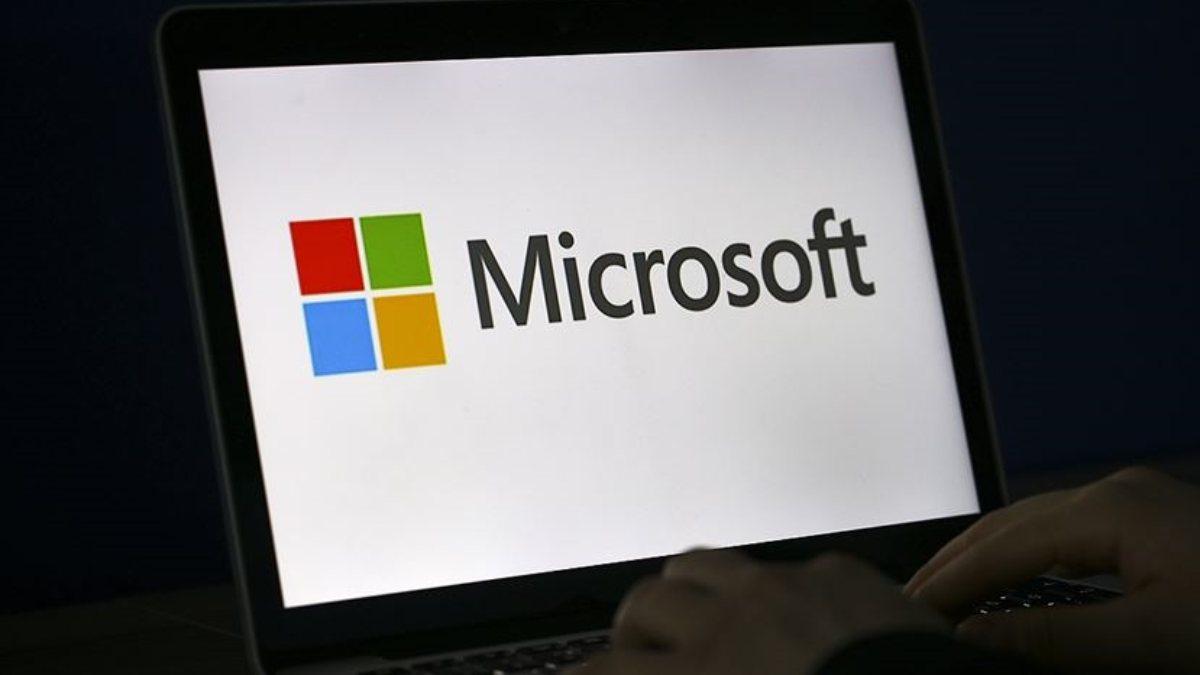 Microsoft, ofise dönüş tarihini ekim ayına erteledi