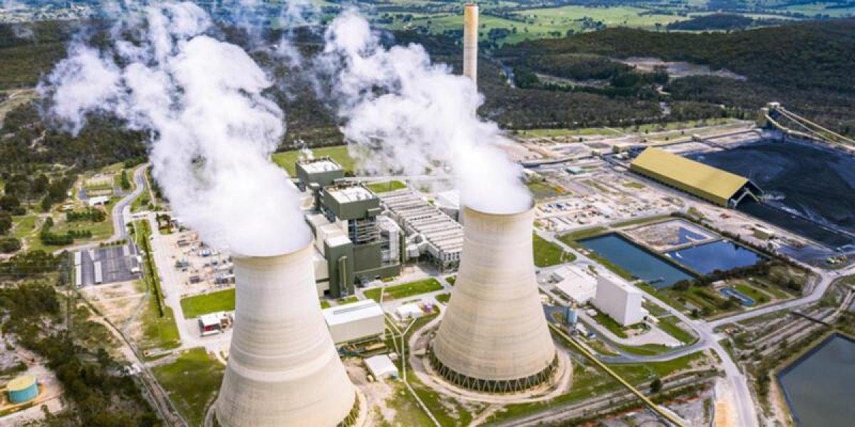 Termik santral Türkiye de nerelerde, hangi illerde var? Türkiye termik santral haritası #2