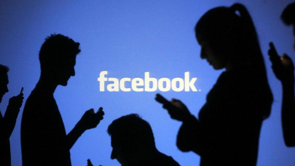 Facebooktan platformun şeffaflığını araştıranlara engel