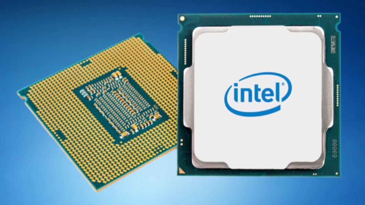 ABDli Intel, 2025te çip lideri olmak istiyor