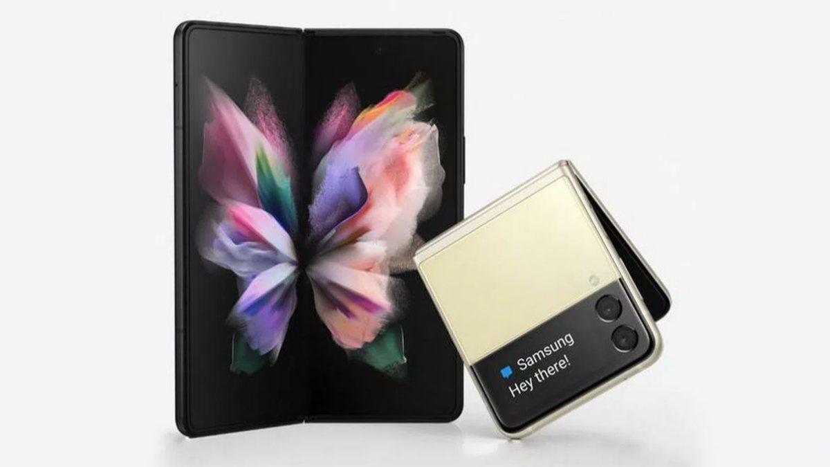 Samsungun tanıtacağı tüm yeni cihazların fiyatları ortaya çıktı