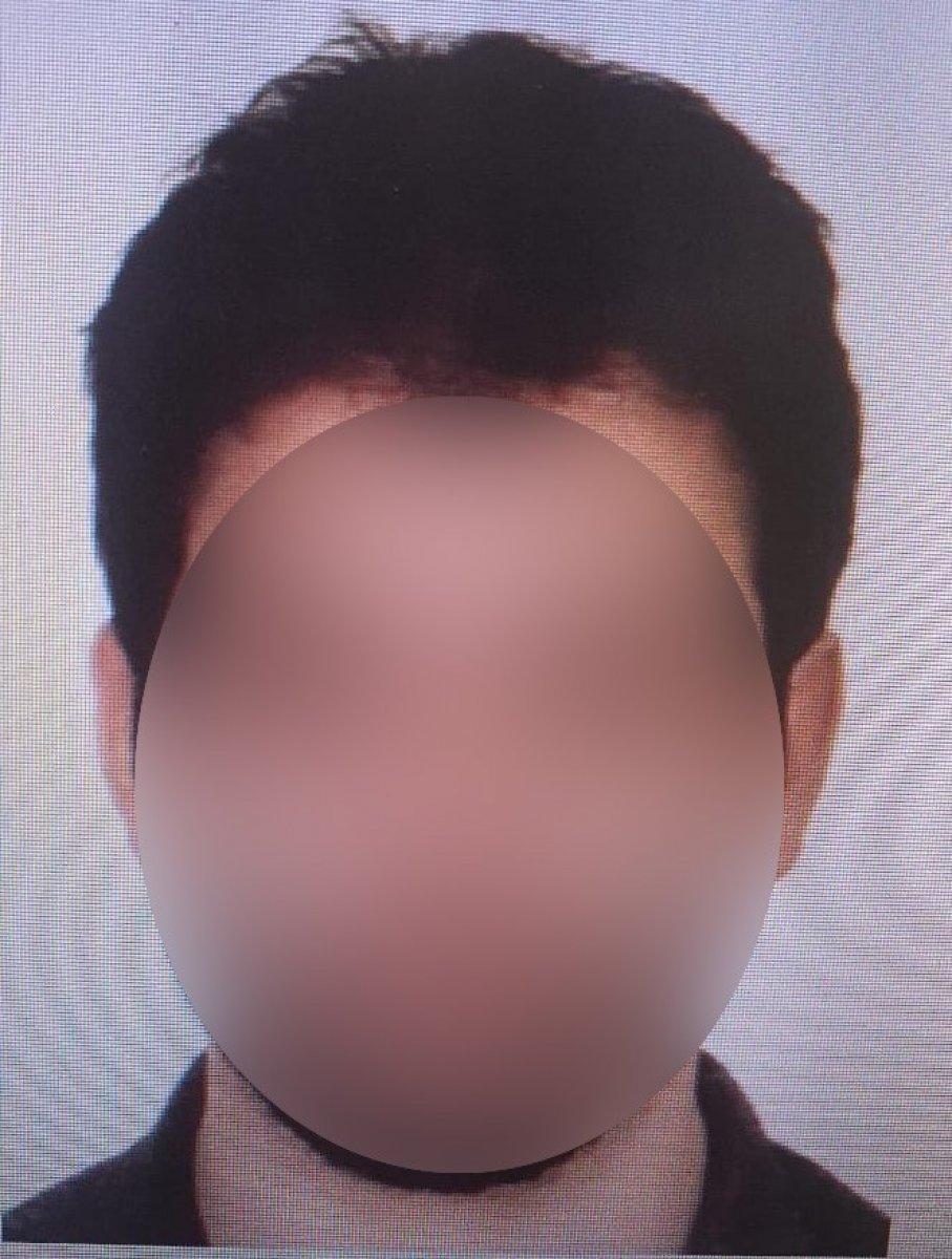 Adana'da genç kız, boğazı sıkılarak tecavüze uğradı #2