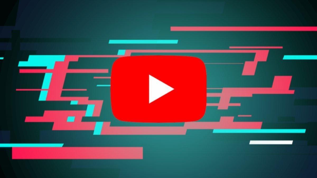 YouTube, Shorts için içerik üretenlere 10 bin dolara kadar ödeme yapacak