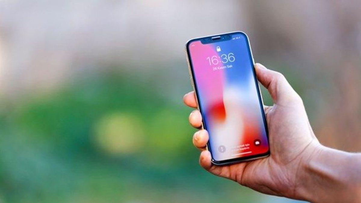 Apple, çocuk istismarı tespiti için iPhonelara yazılım yüklemek istiyor