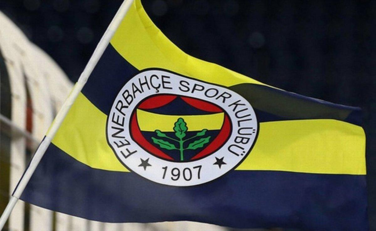 Fenerbahçe token nedir, ne zaman satışa çıkacak? Fenerbahçe coin ne kadar, kaç TL? #2