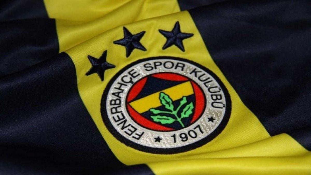 Fenerbahçe token nedir, ne zaman satışa çıkacak? Fenerbahçe coin ne kadar, kaç TL? #1