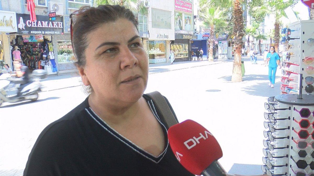 İstanbul da damacana suya 1,5 ayda 5 defa zam geldi  #6