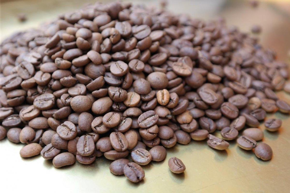 Kahve fiyatlarında bir ayda dikkat çeken artış #2