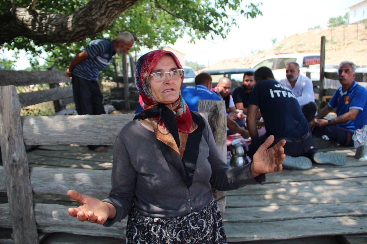 Estetik doktoru Nüket Eroğlu, Azerbaycanlı askerlerden rahatsız oldu #5