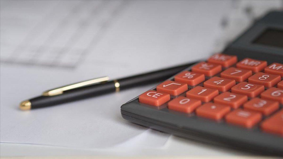 Haziran ayı ödemeler dengesi beklenti anketi sonuçlandı #1
