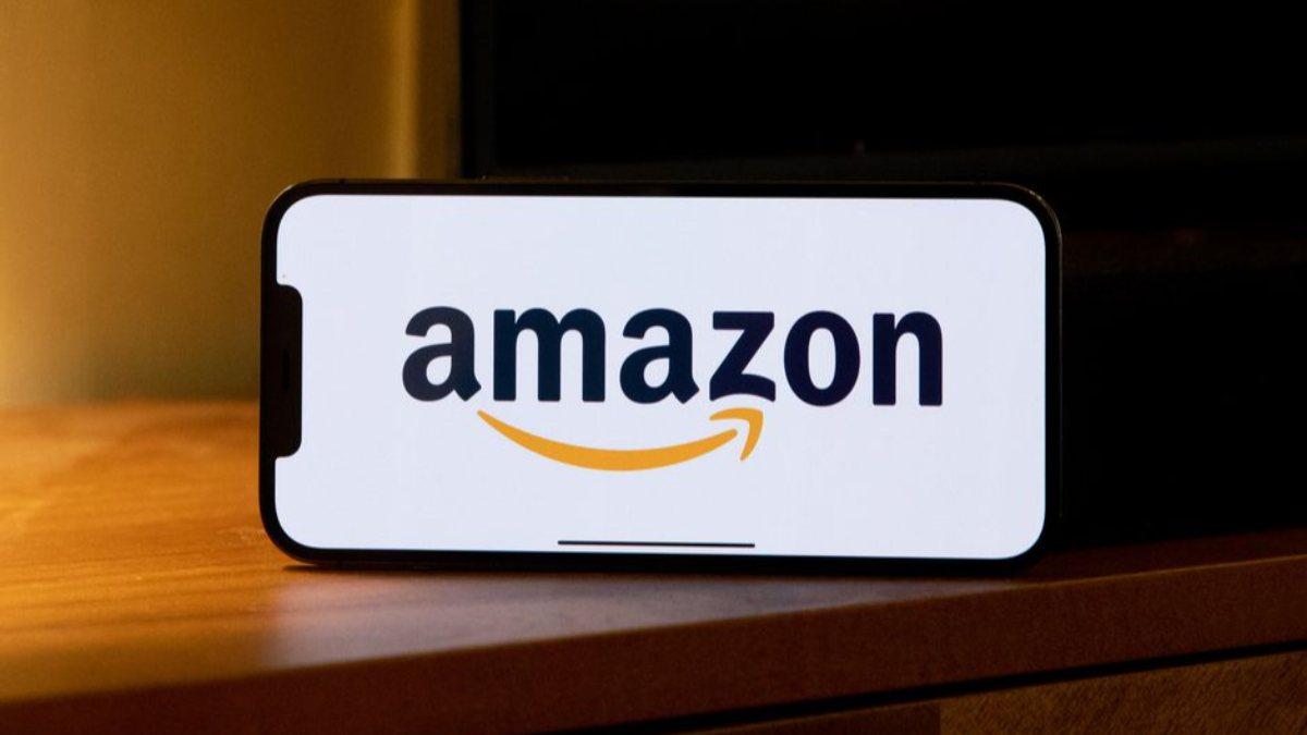 Amazon, ofise dönüş tarihini gelecek yıla erteledi