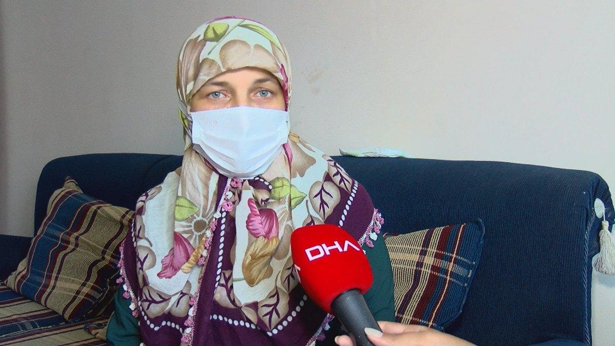 Arnavutköy'de kayıp 3 kız çocuğu aranıyor #2