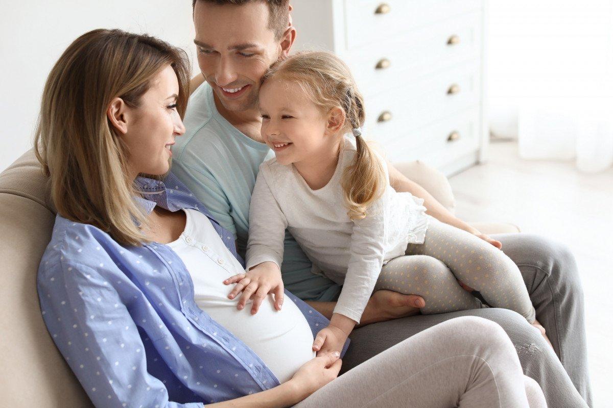 Gebelikte tiroit hastalığının bebek gelişimine etkisi #2