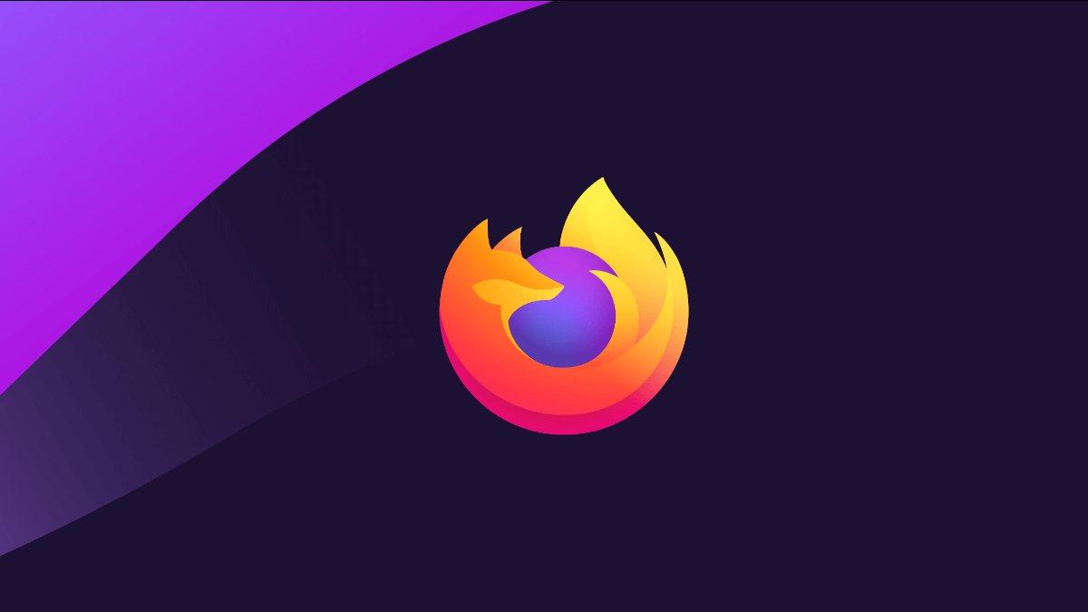 Firefox, son 3 yılda 46 milyon kullanıcı kaybetti