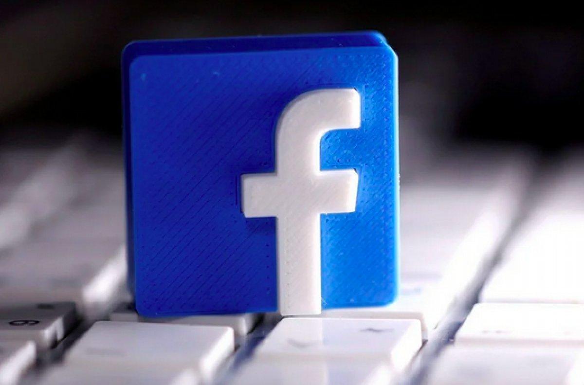 Facebook a dua etme butonu eklendi #3