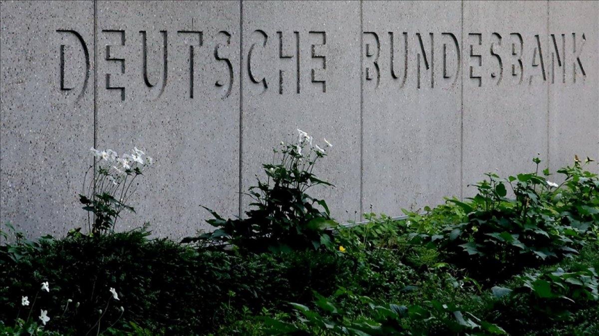 Deutsche Bank TCMB den ilk faiz indirimi beklentisini öteledi #1