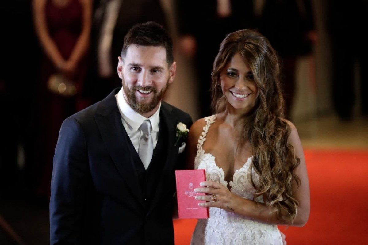 Lionel Messi, PSG den ne kadar kazanacak #4