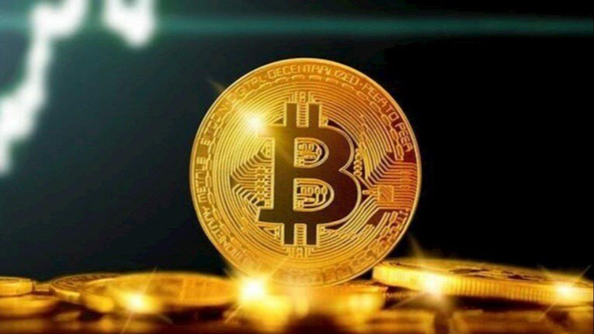 ABDdeki sinemalar Bitcoin ile bilet satacak