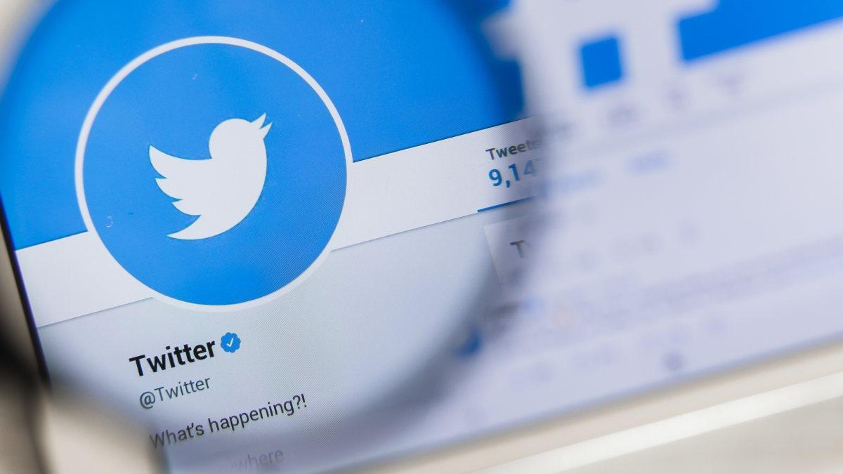Twitter yazı tipi mi değişti? Alışmak zaman alacak...