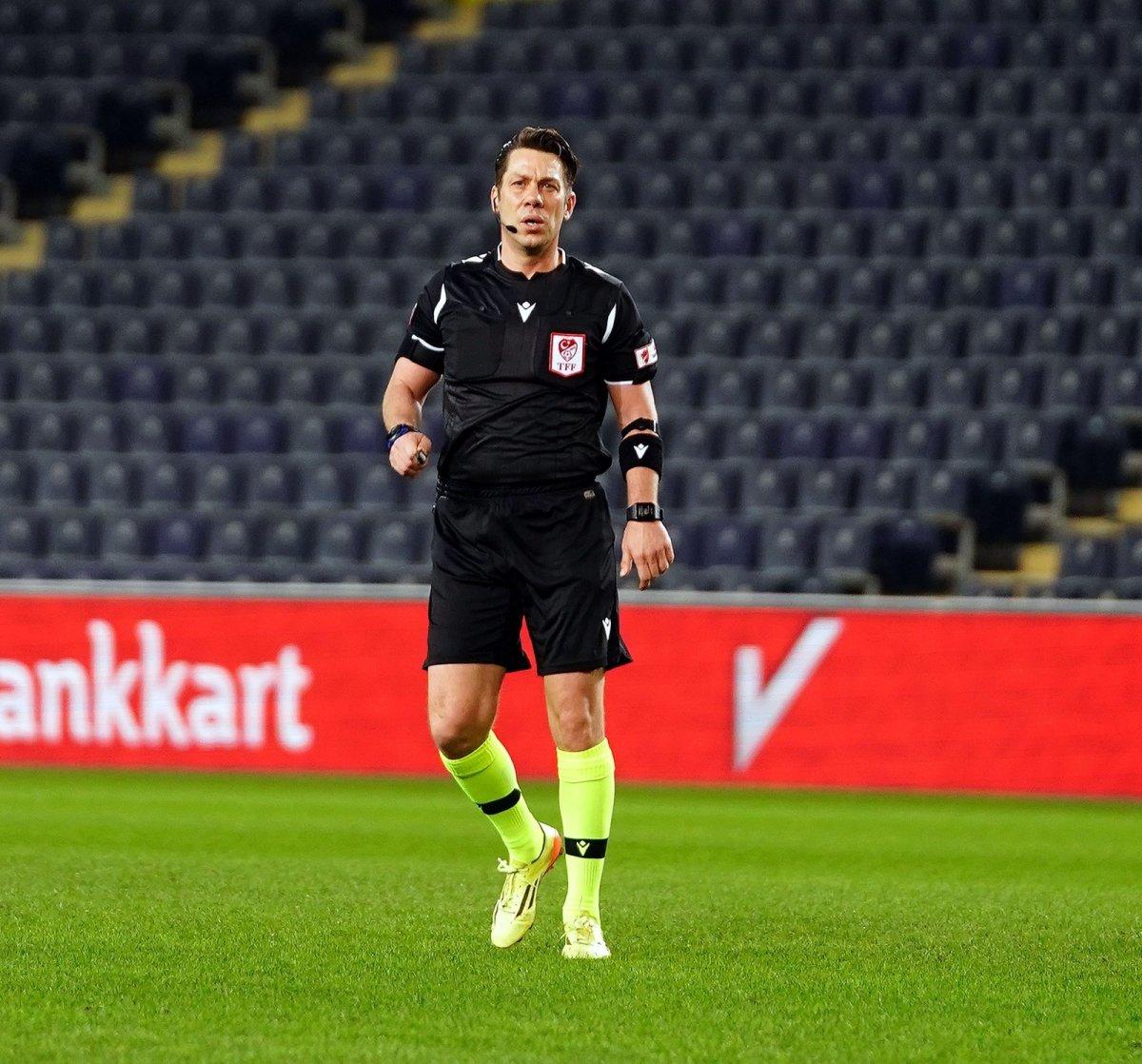 Süper Lig 2021-22: Sivasspor-Konyaspor maçı ne zaman, saat kaçta? #2