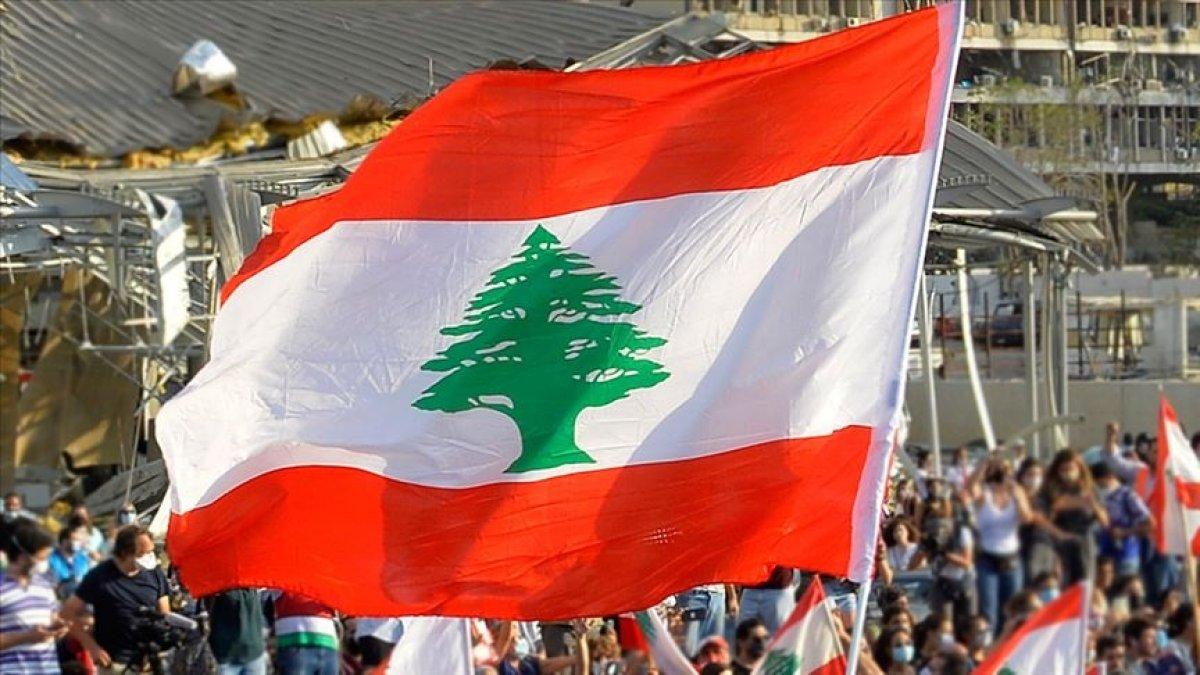 Lübnan Merkez Bankası'ndan akaryakıta yönelik karar #1