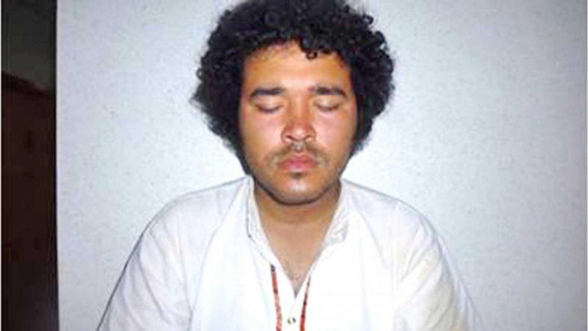 Meksika'da anaokulu öğretmenine çocuk istismarından 198 yıl hapis #1