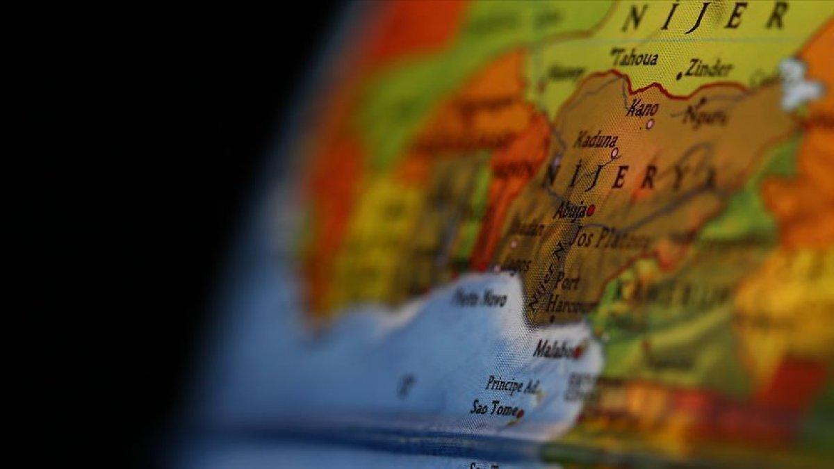 Shell, Nijerya ya 110 milyon dolar tazminat ödeyecek #2