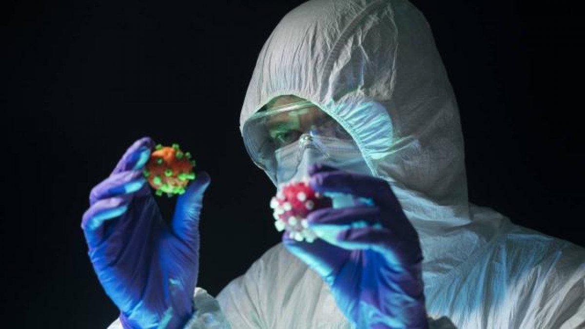 12 Ağustos 2021: Koronavirüs vaka tablosu açıklandı mı? 12 Ağustos 2021 vaka ve ölüm sayısı.. #1