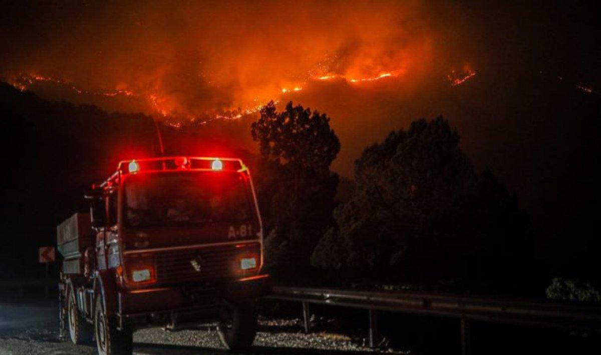 Felaketlerden zarar görenler için yardım kampanyası başlatılacak #1