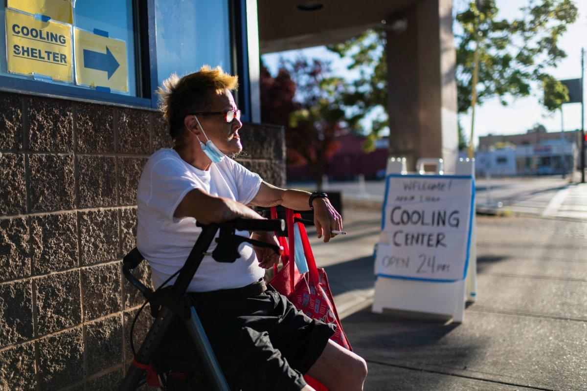 Aşılamada  sigara  uyarısı: Antikor seviyesini etkileyebilir #2