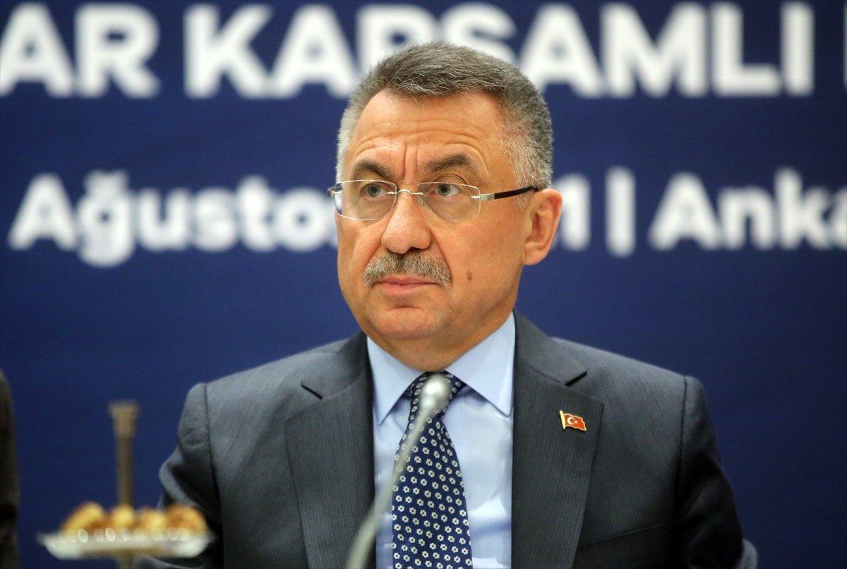 Sudan dan Türkiye ye 1 milyon dönüm tarım arazisi tahsis edildi  #2