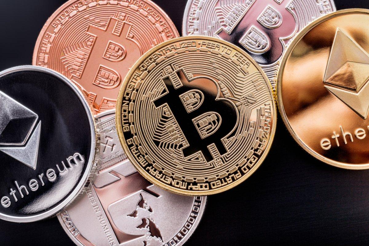 DENT Coin nedir? DENT (Dent) Token hakkında merak edilenler... #3