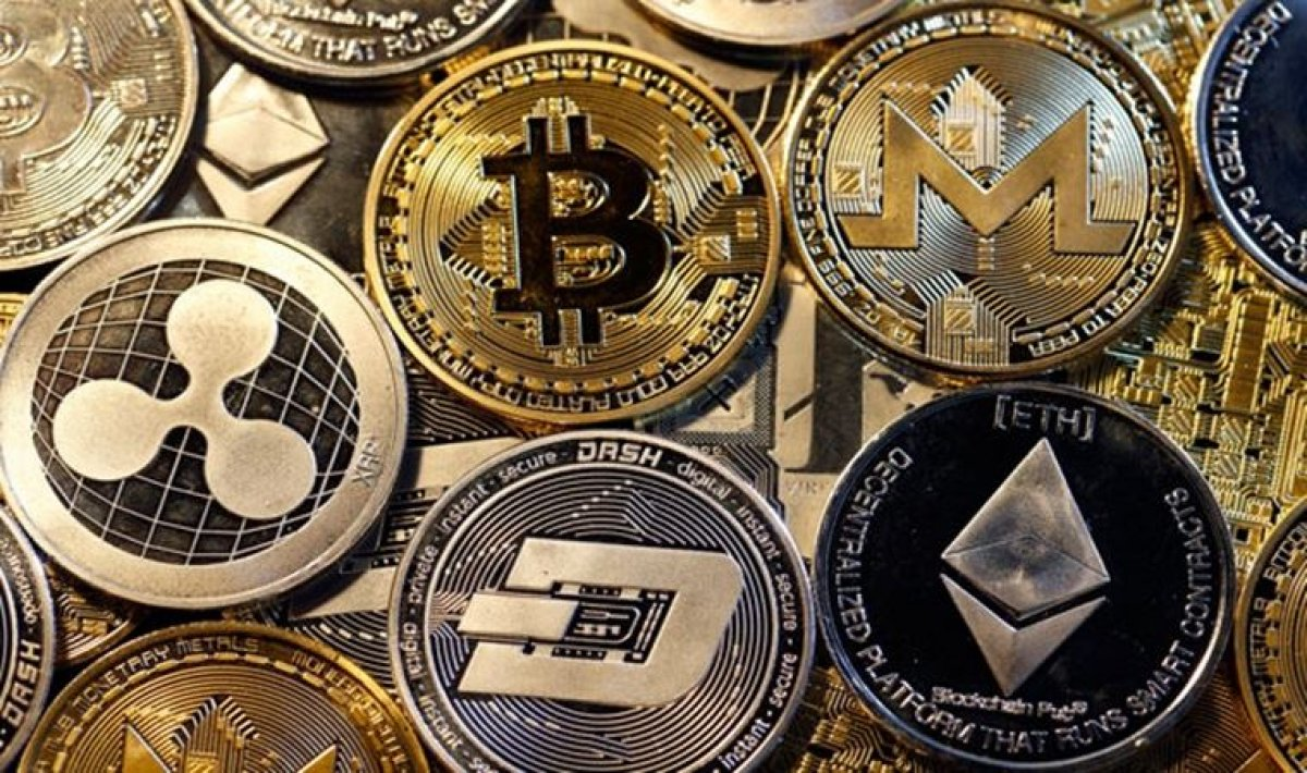 DENT Coin nedir? DENT (Dent) Token hakkında merak edilenler... #1