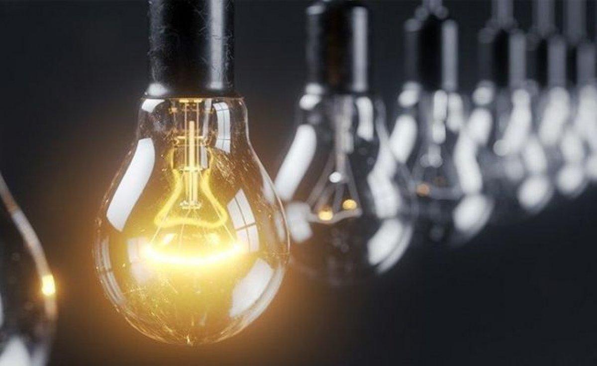 İstanbul elektrik kesintisi yaşanacak ilçeler: 14 Ağustos 2021 AYEDAŞ-BEDAŞ elektrik kesintisi sorgulama #1