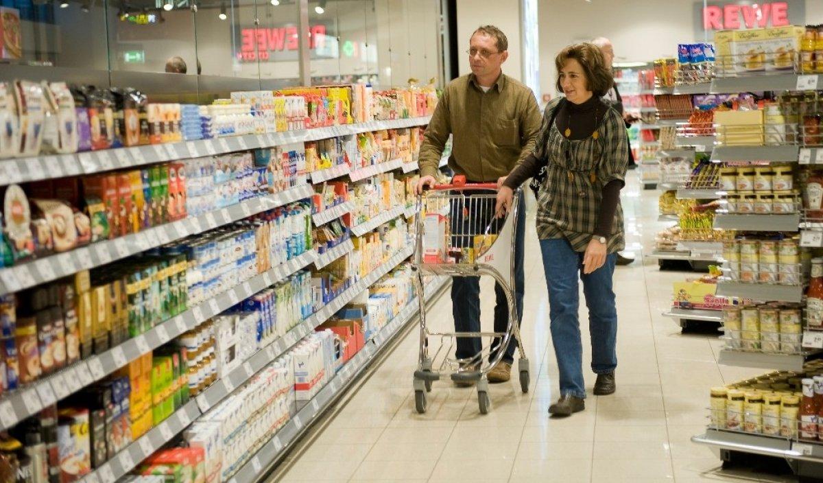 TESK: Perakende Yasası yla fiyatlardaki dengesizlikler duracak #5