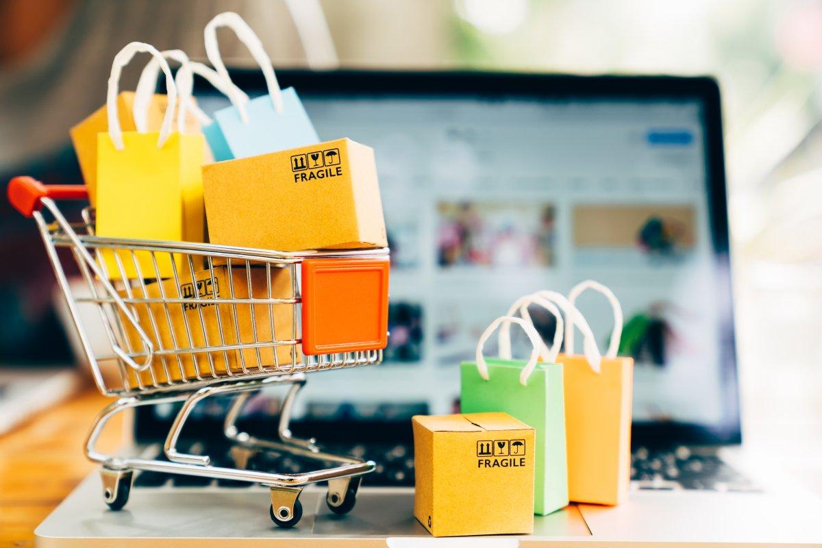 TESK: Perakende Yasası yla fiyatlardaki dengesizlikler duracak #4