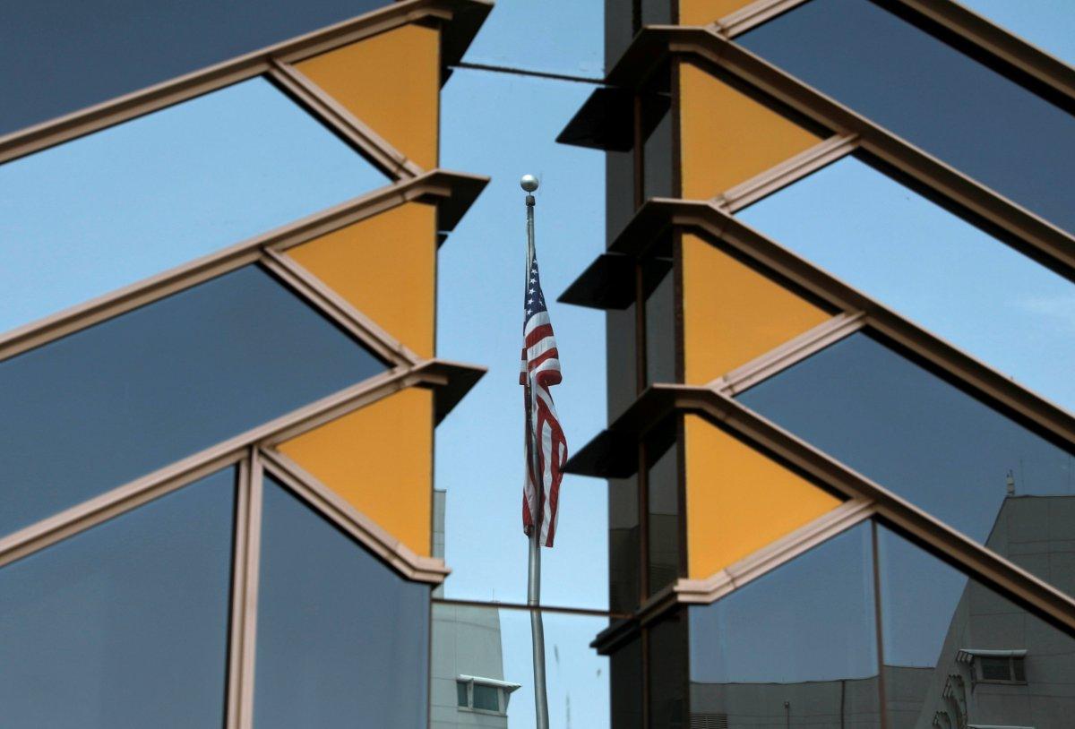 ABD, Kabil büyükelçiliğini tahliye etmeye başladı #2