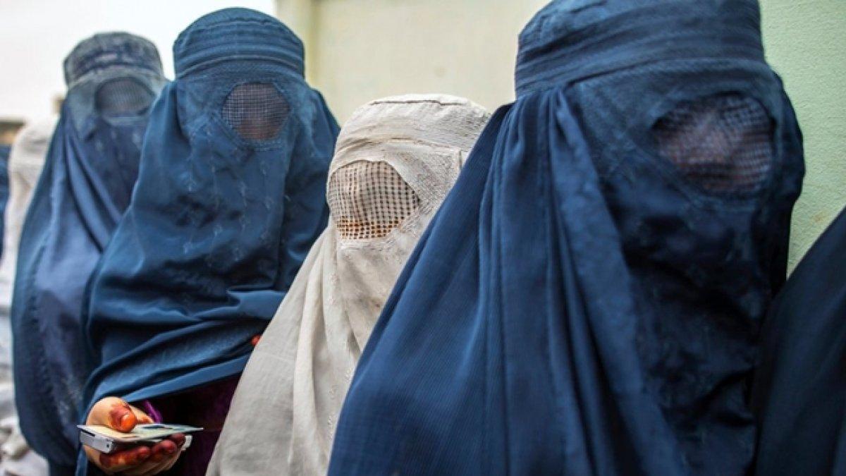 Taliban nedir, lideri kimdir? Taliban ne zaman ortaya çıktı, amacı nedir? İşte merak edilenler #4