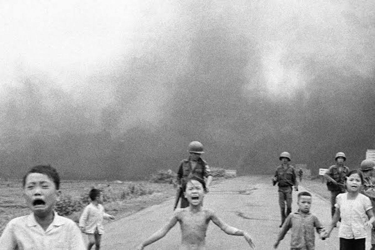 Vakanüvis yazdı: Göç, dünya tarihinde hep var oldu  #6