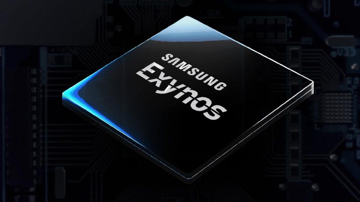Samsungun Exynos işlemcilerini yapay zeka tasarlayacak