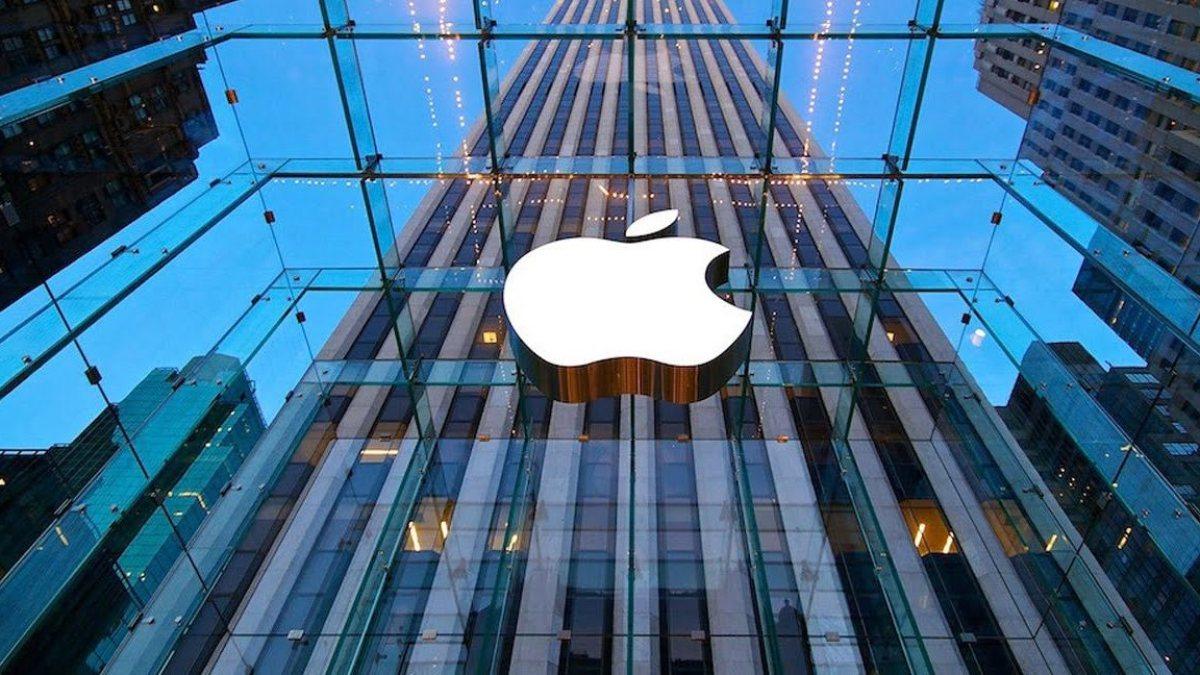 Apple, patent davasında 300 milyon dolar ödeyecek