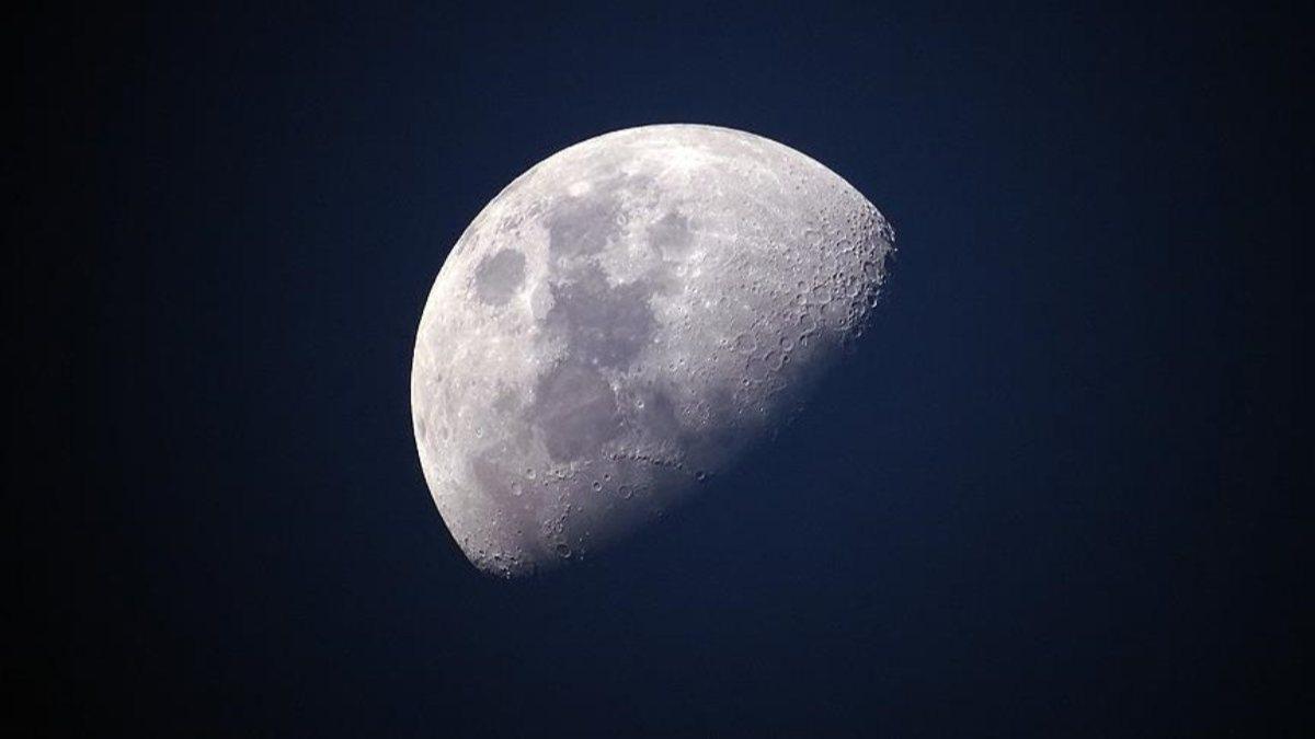 Japonya ve İsrail, Ay toprağından oksijen üretecek