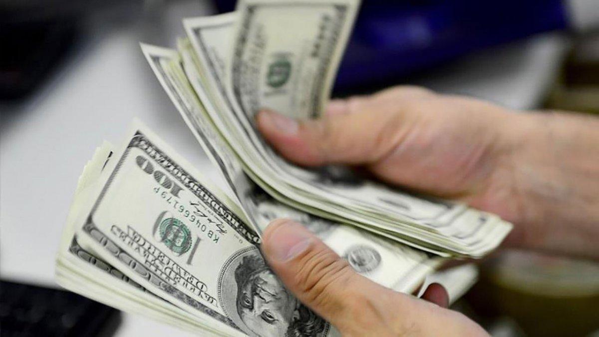 16 Ağustos 2021 Döviz Kuru: Bugün dolar ve euro ne kadar? #1