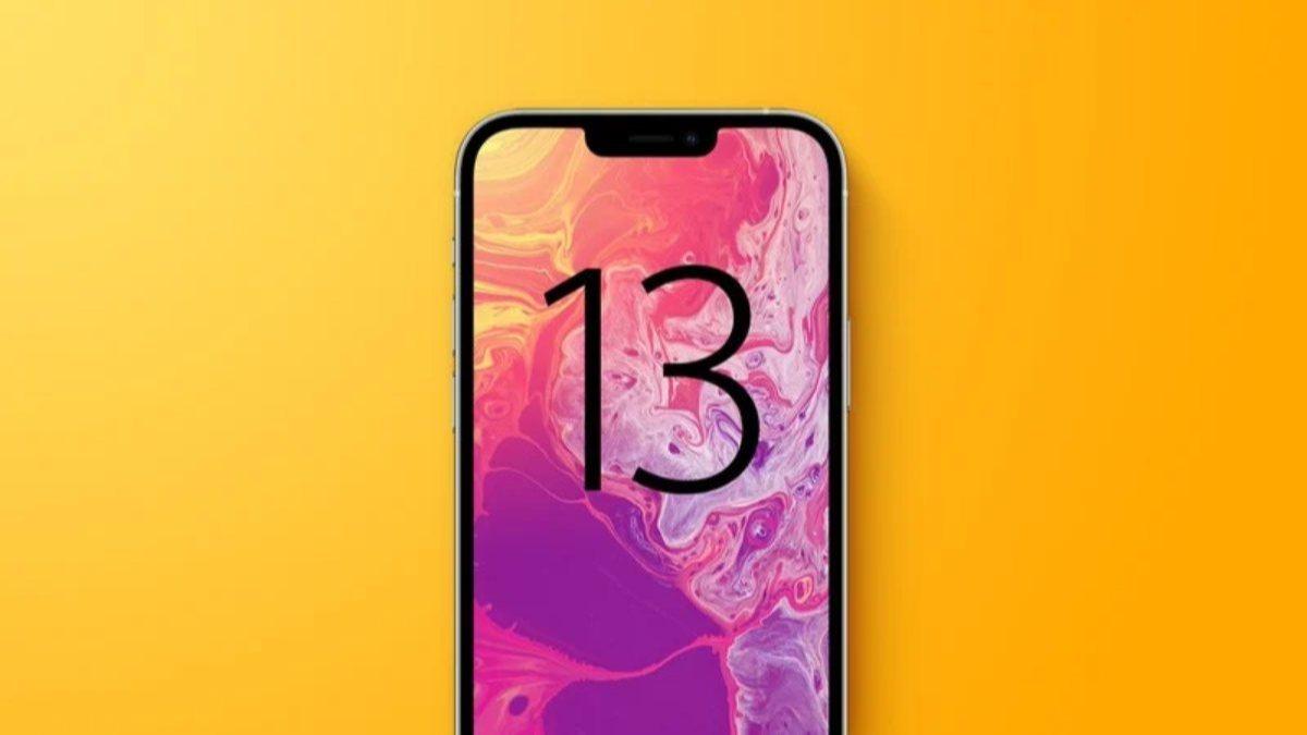 iPhone 13 modelleri, iPhone 12 serisi ile aynı fiyatta olacak