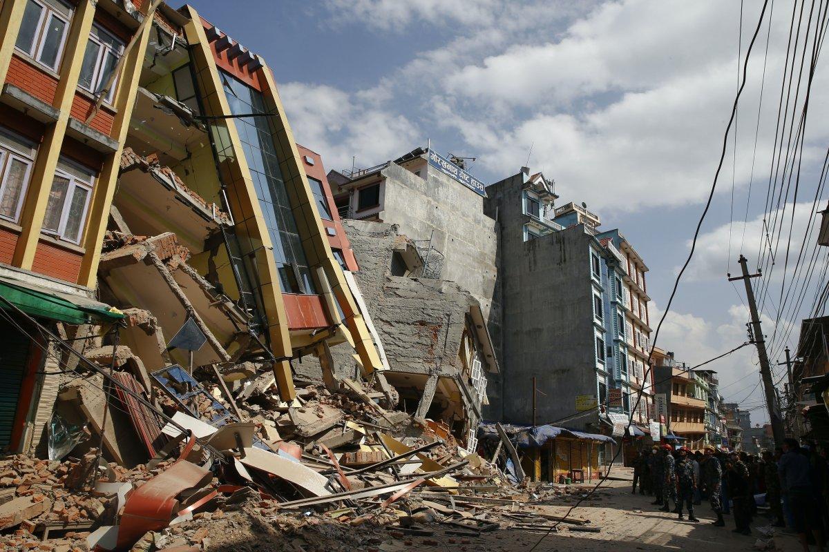 Gölcük Depremi nin 22 nci yıl dönümü #3