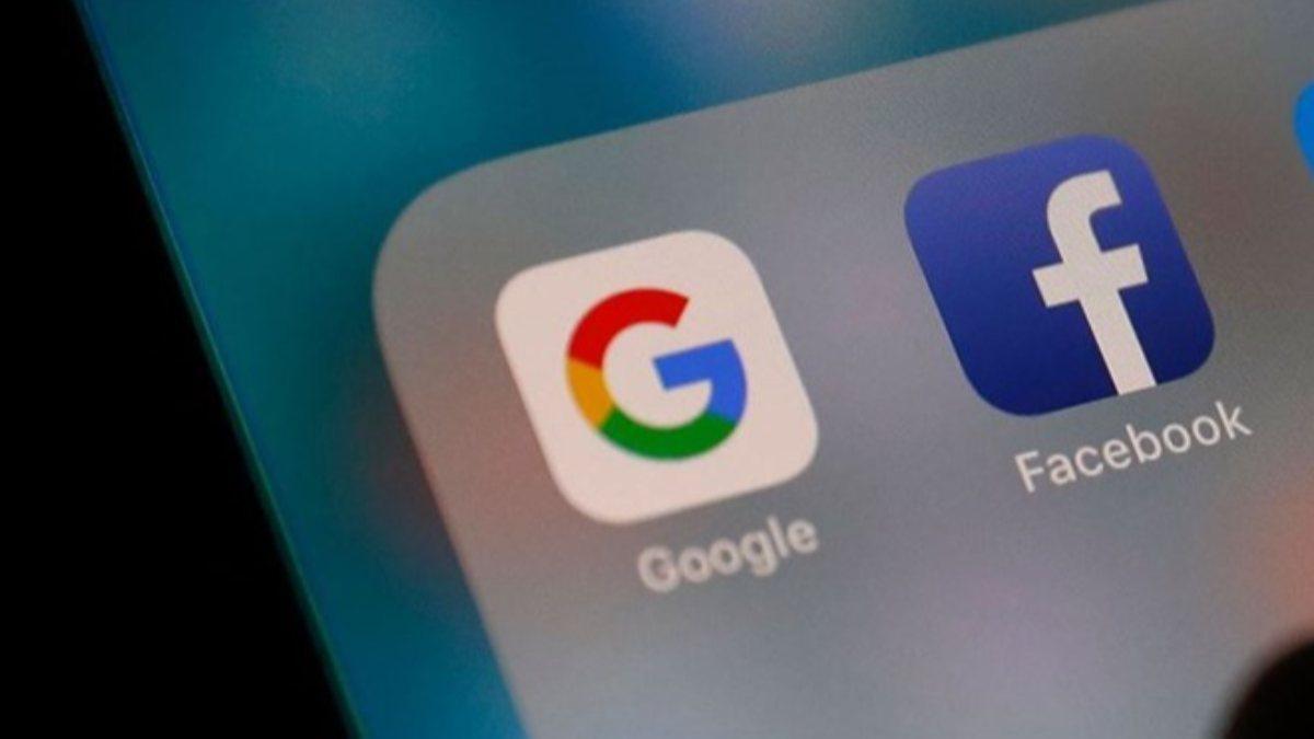 Facebook ve Googledan yeni deniz altı kablo sistemi