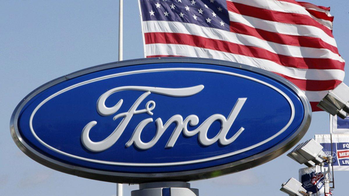 Ford, müşteri verilerini tehlikeye atan açığı aylar sonra düzeltti