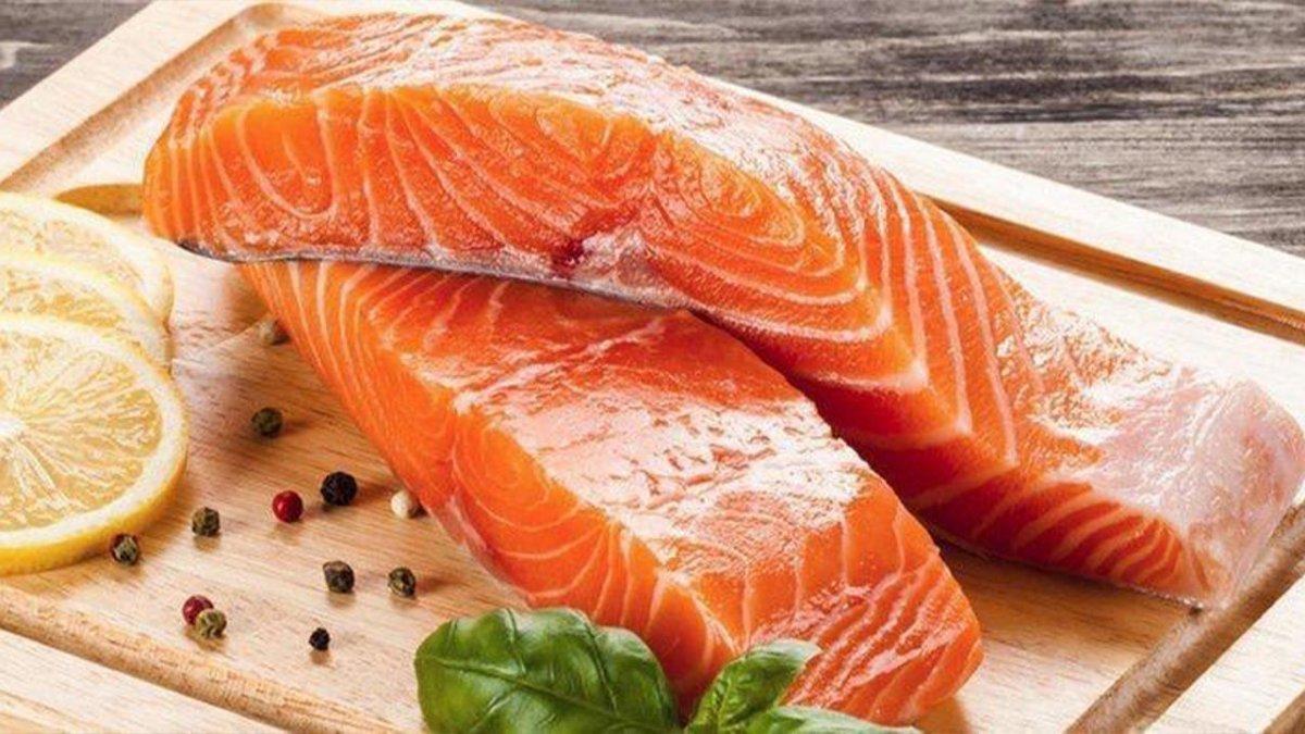 Kalp sağlığı için en iyi 10 besin #1