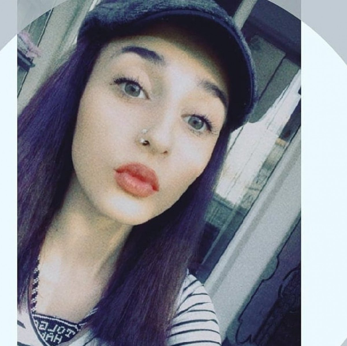 Kayseri'de 16 yaşındaki genç kızı arkadaşı öldürdü #2