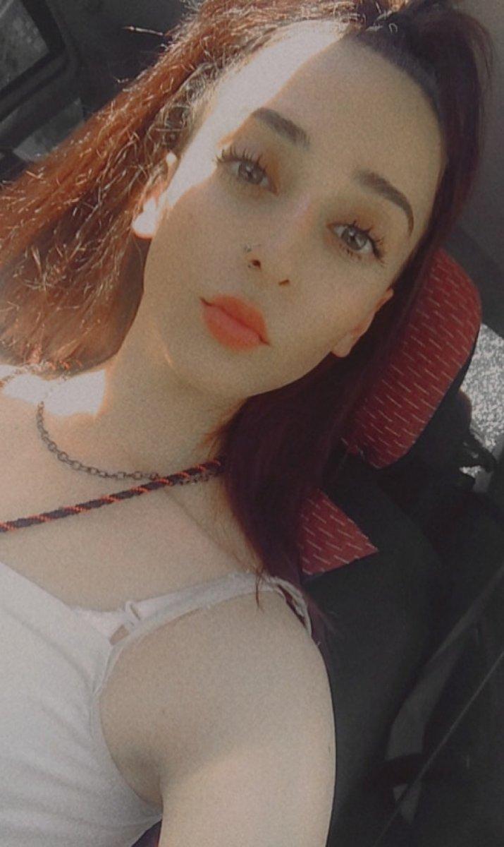 Kayseri'de 16 yaşındaki genç kızı arkadaşı öldürdü #1
